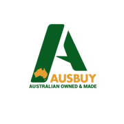 Ausbuy-Asymmetrical-Aust-Owned-and-Made[1]