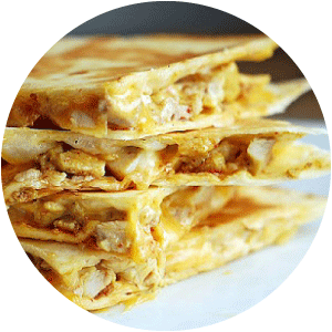 Tandoori-Chicken-Quesadilla-round