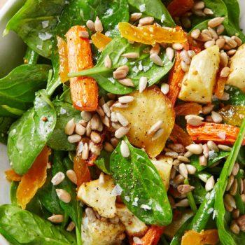 roast-veggie-salad